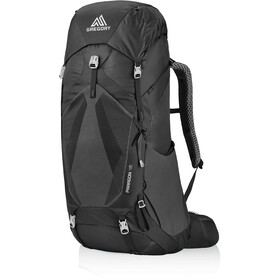 Gregory Paragon 48 Backpack Men basalt black